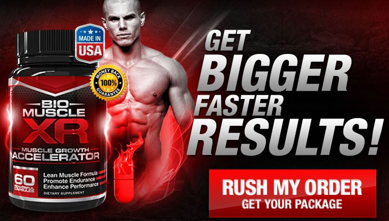 biomuscle xr raw power strenght free trial